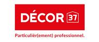 DECOR37