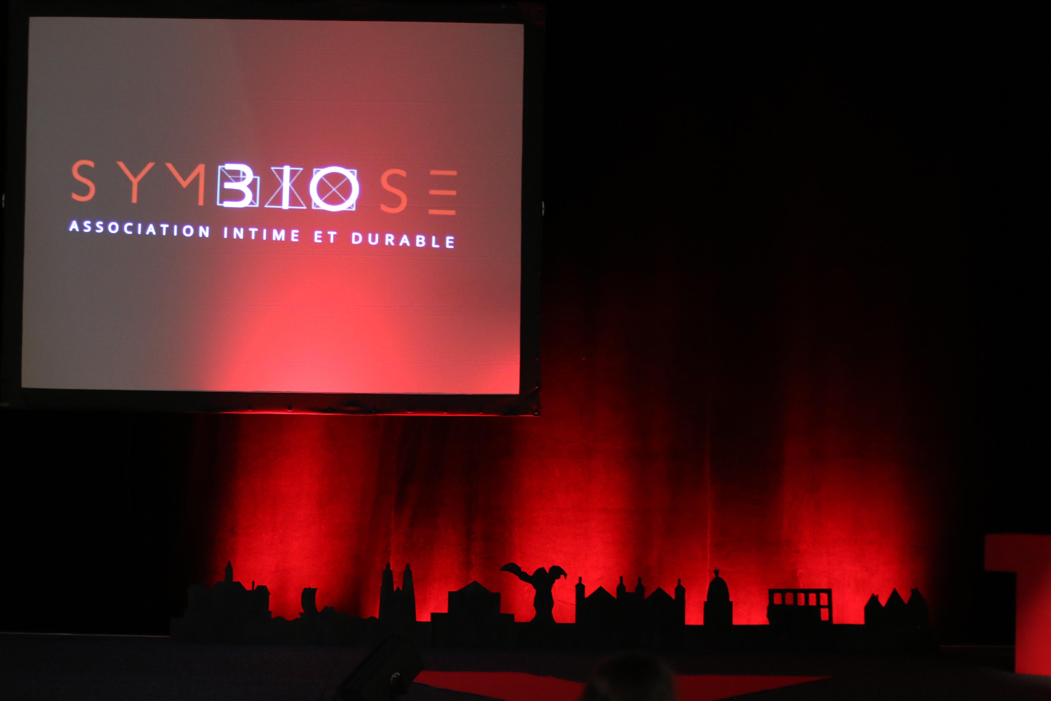 [MAJ] LIVE BLOGGING : Ne ratez rien du TEDxTours !