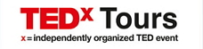 TEDxTours 2019