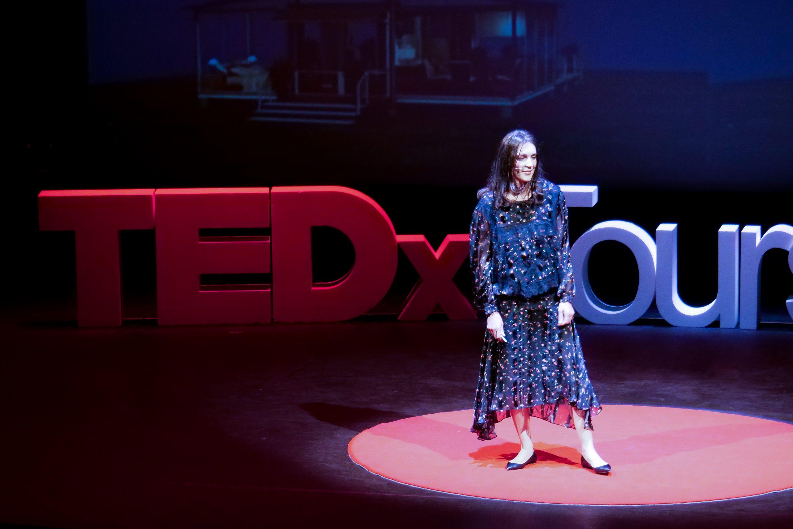 TEDxTours 2018 10