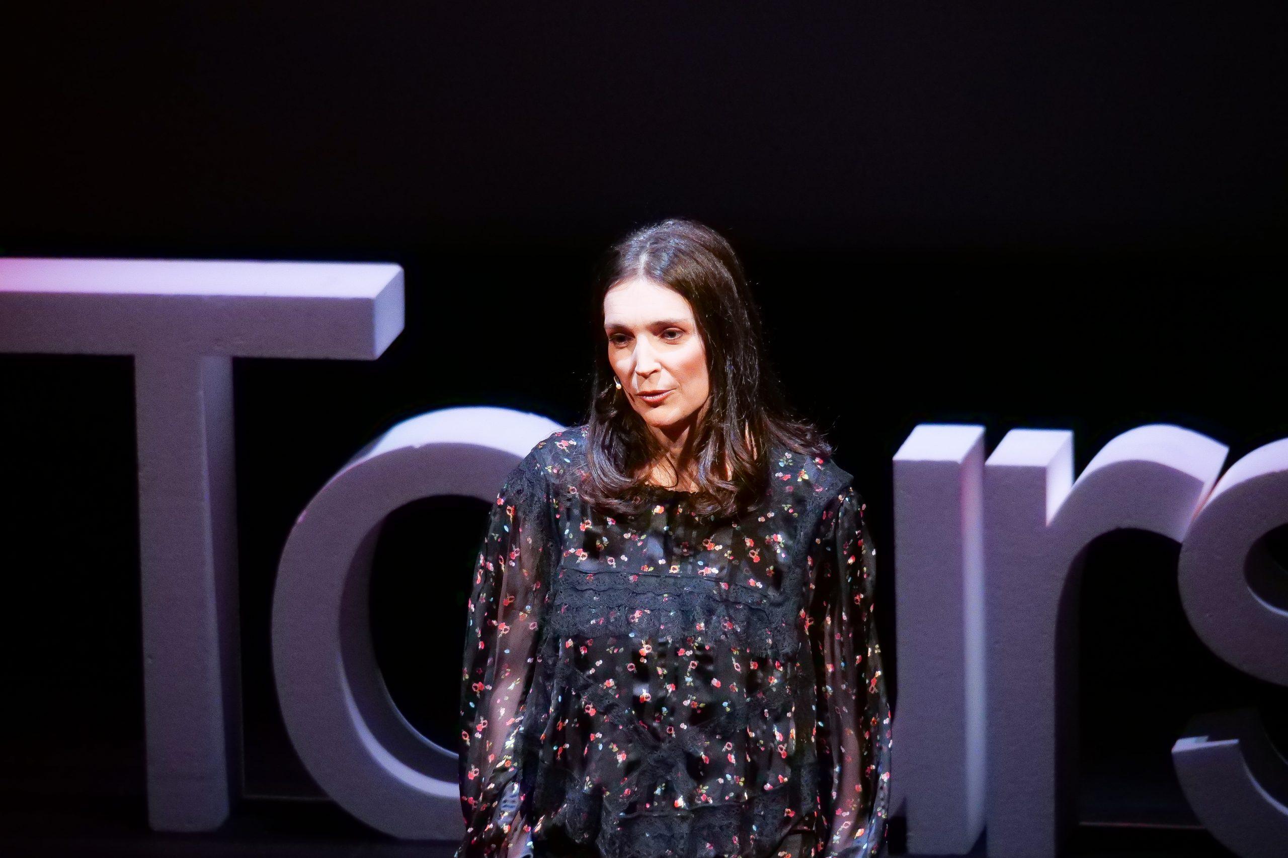 TEDxTours 2018 11