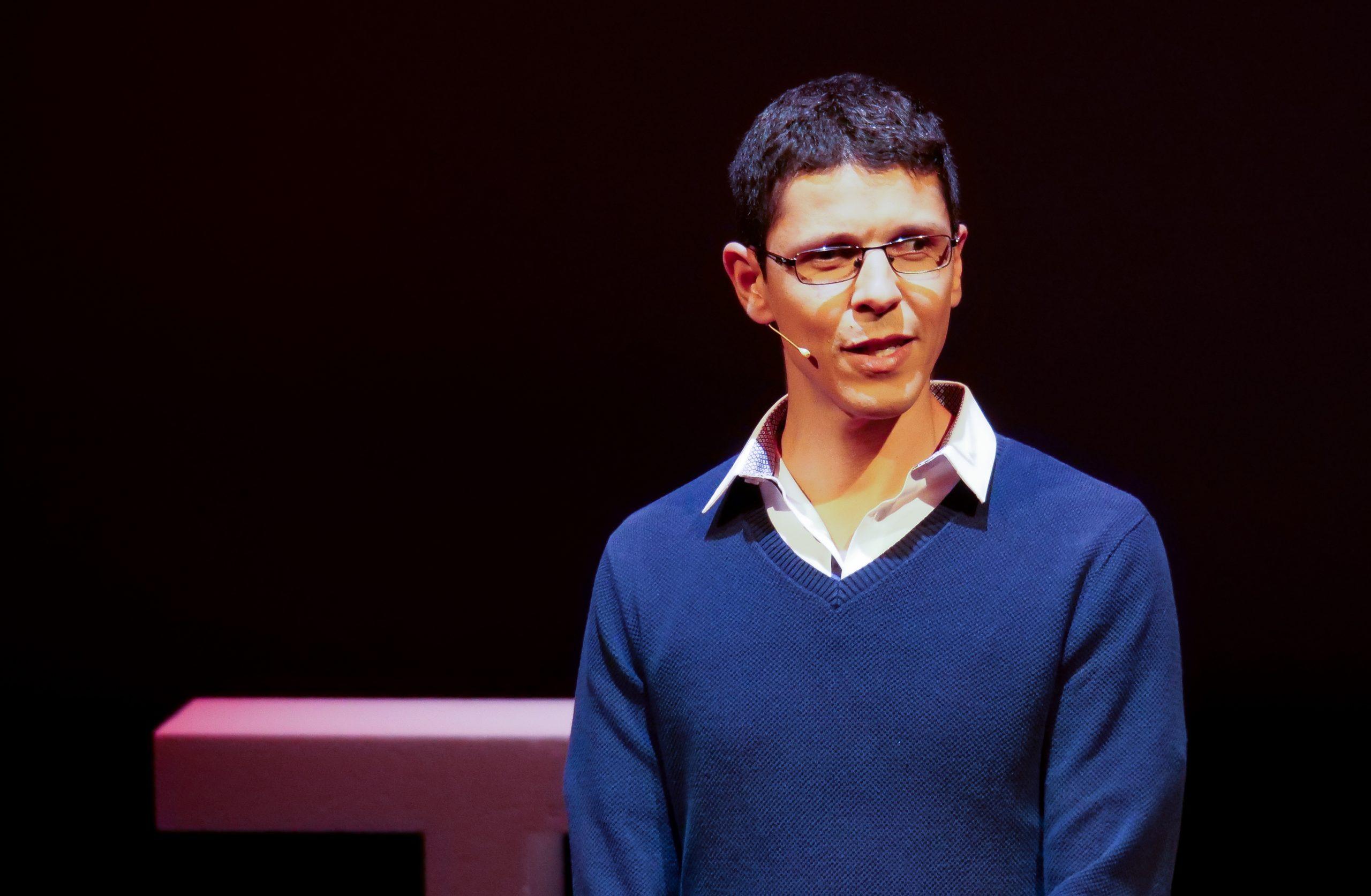 TEDxTours 2018 17