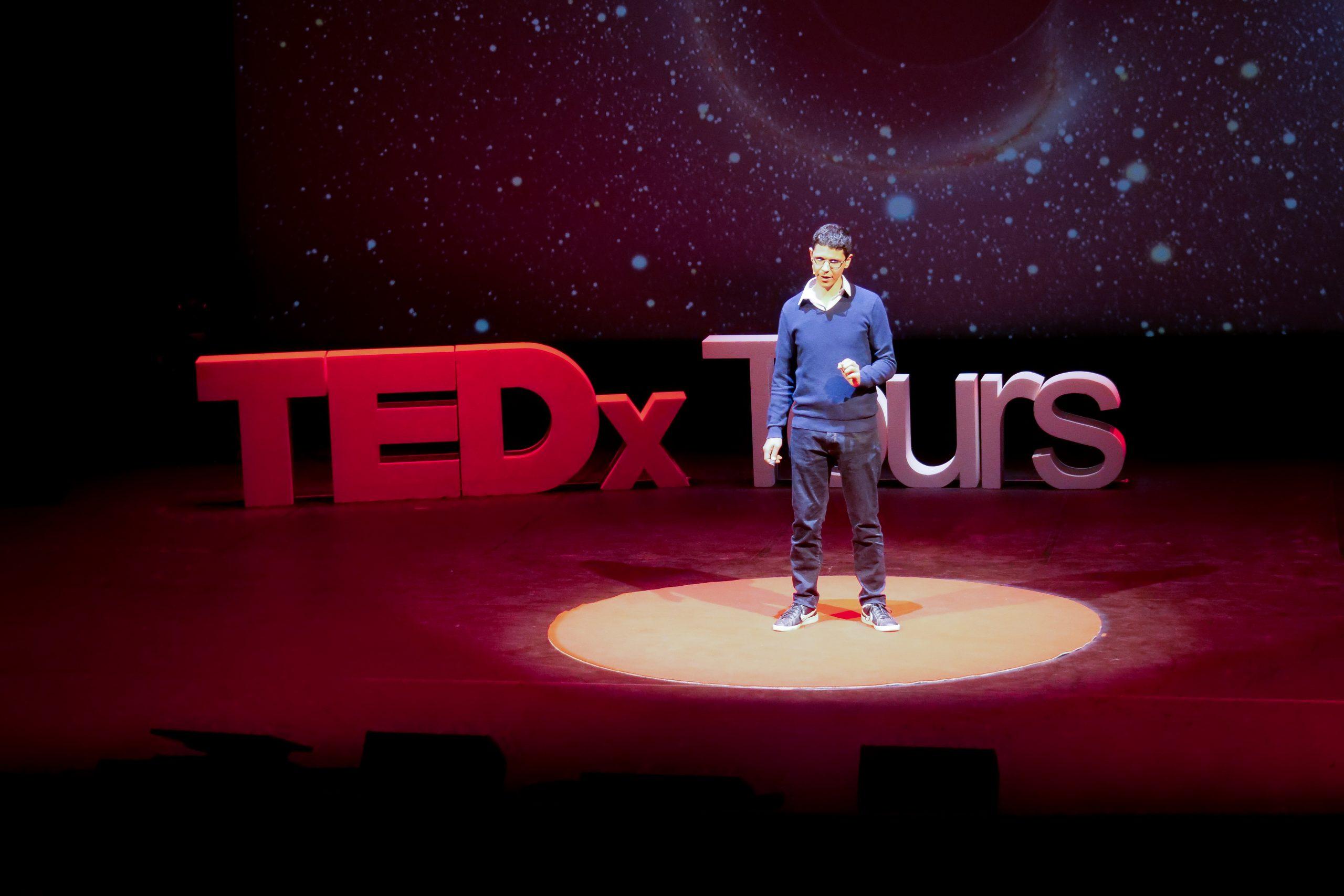 TEDxTours 2018 18