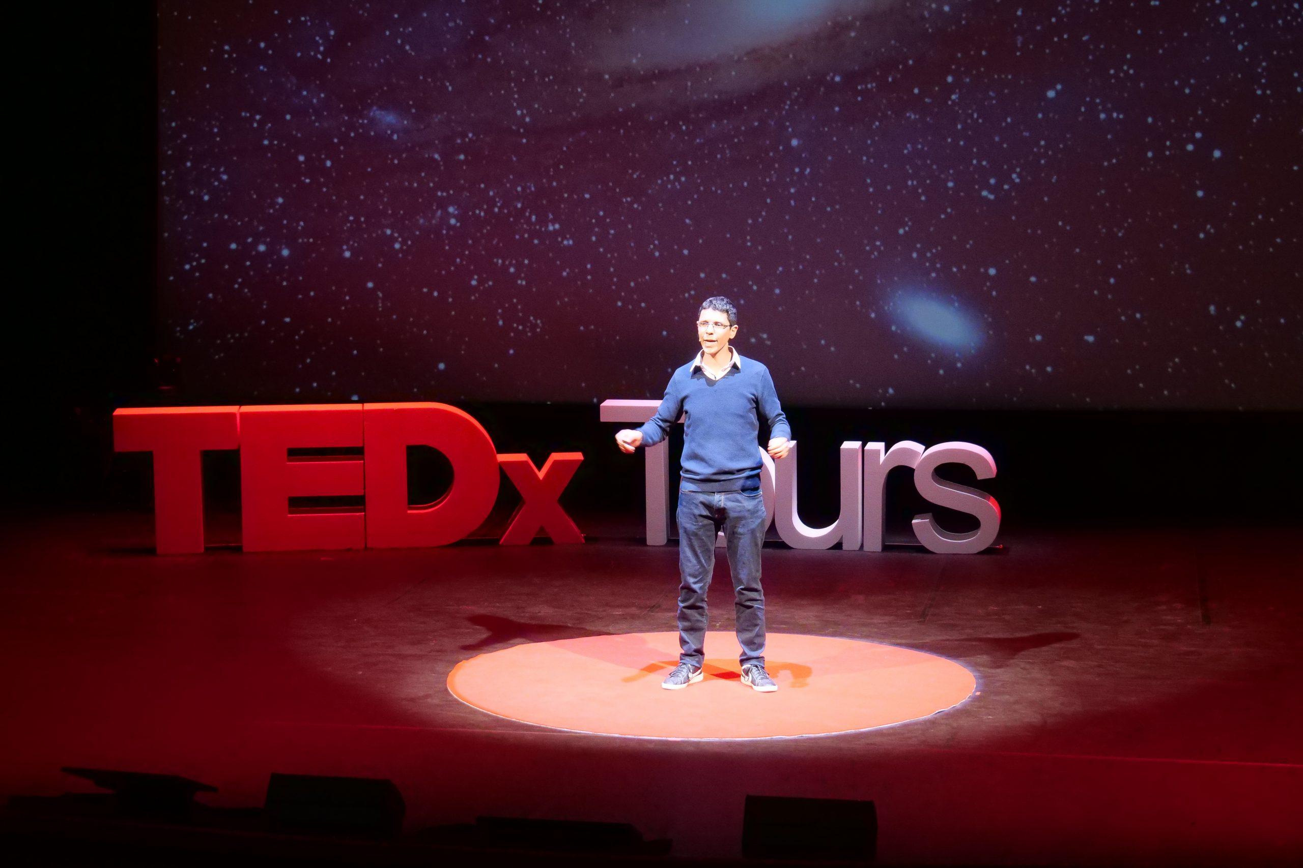 TEDxTours 2018 19