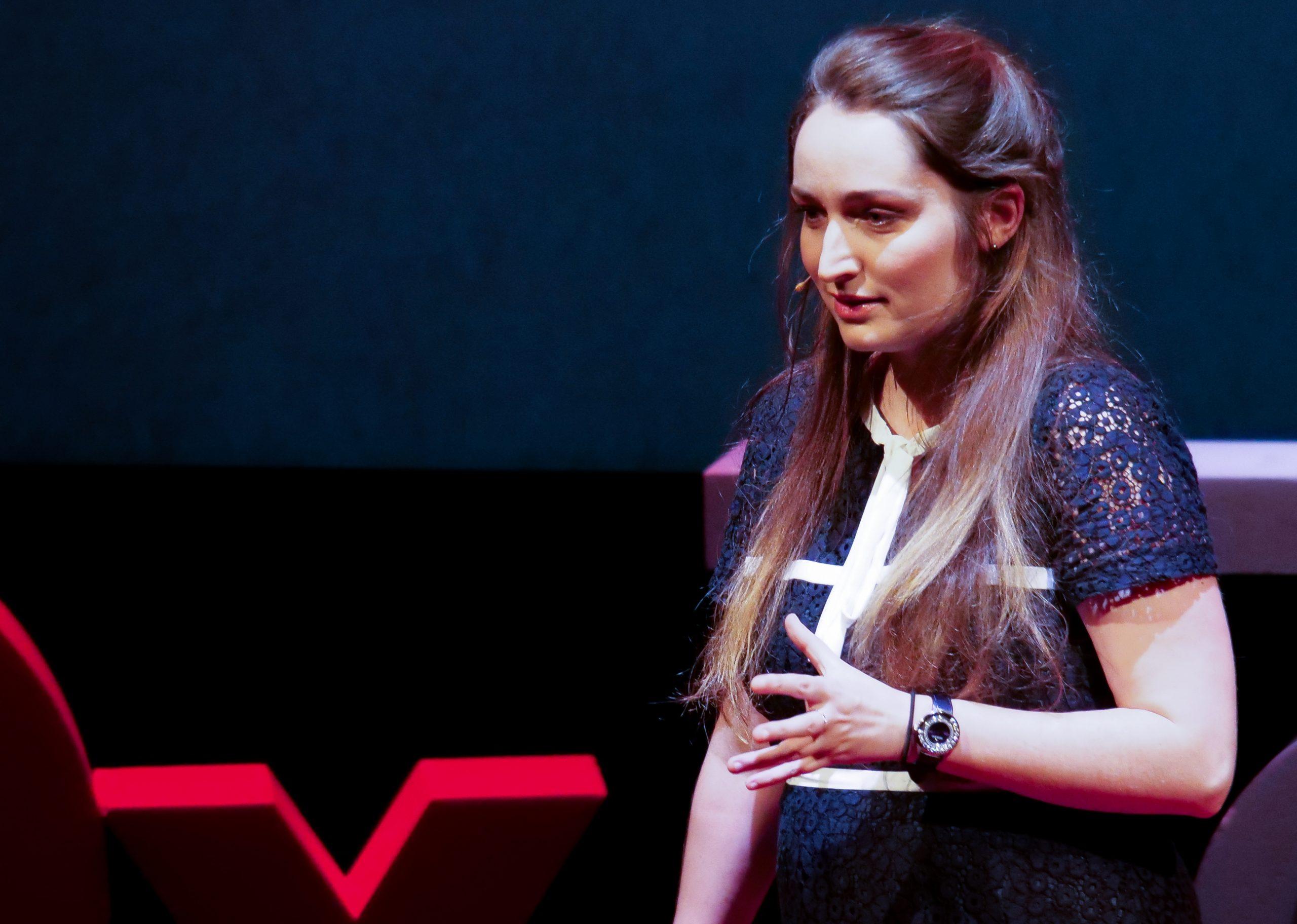TEDxTours 2018 20