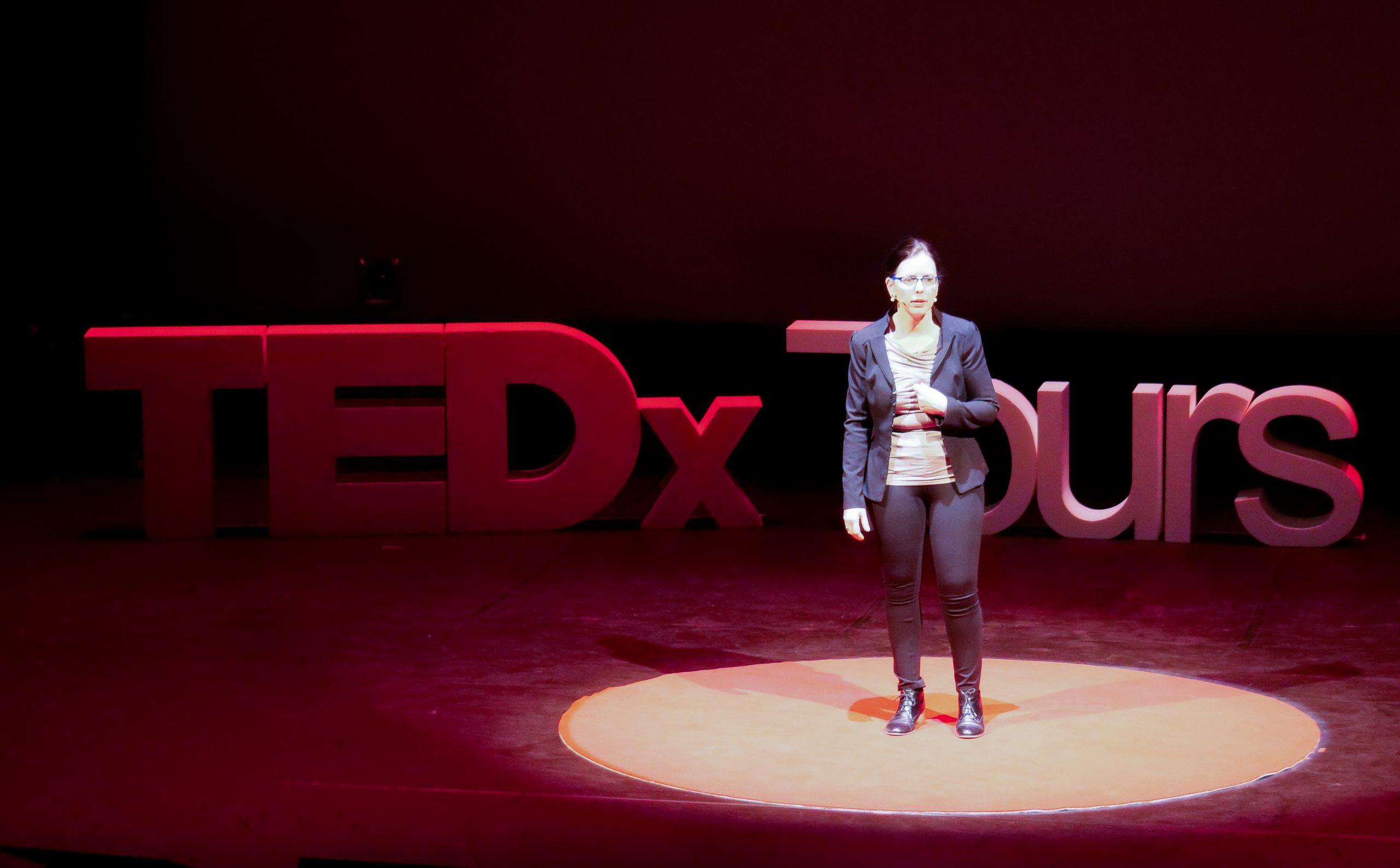 TEDxTours 2018 21