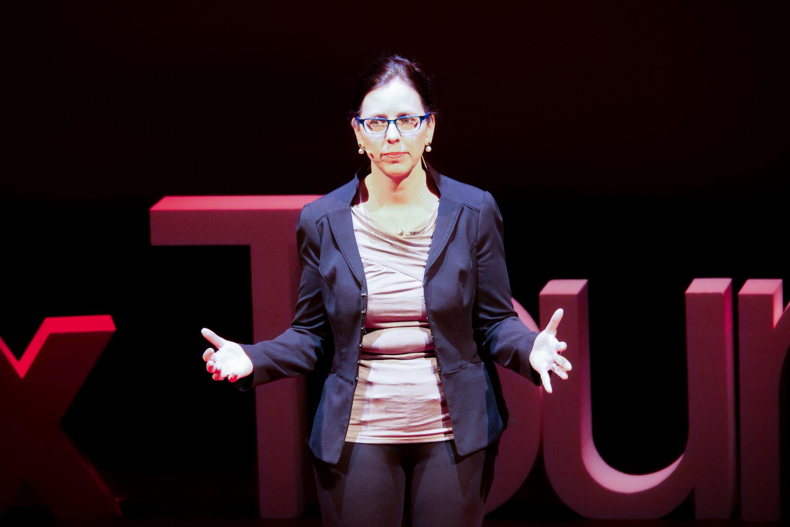 TEDxTours 2018 22