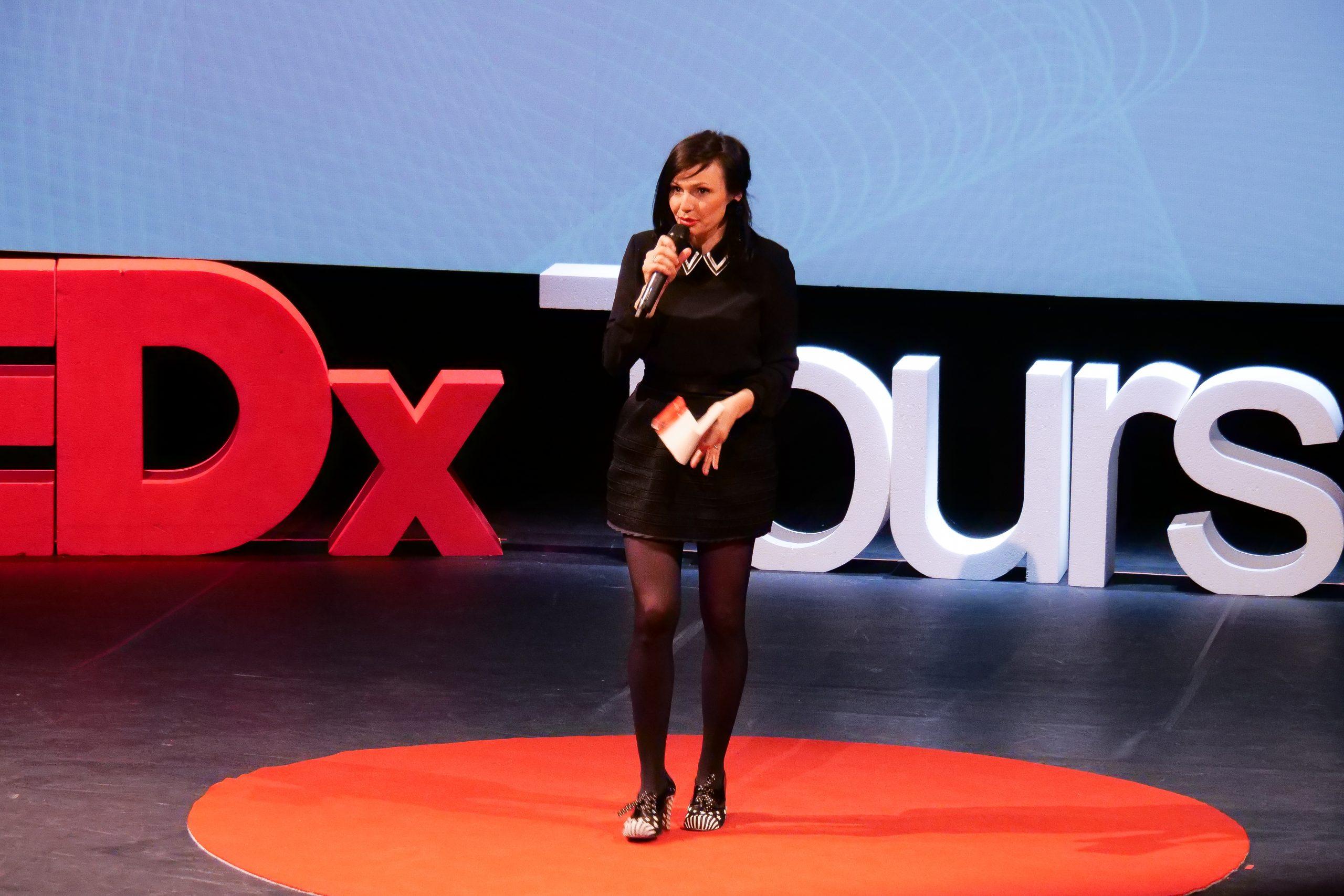 TEDxTours 2018 23