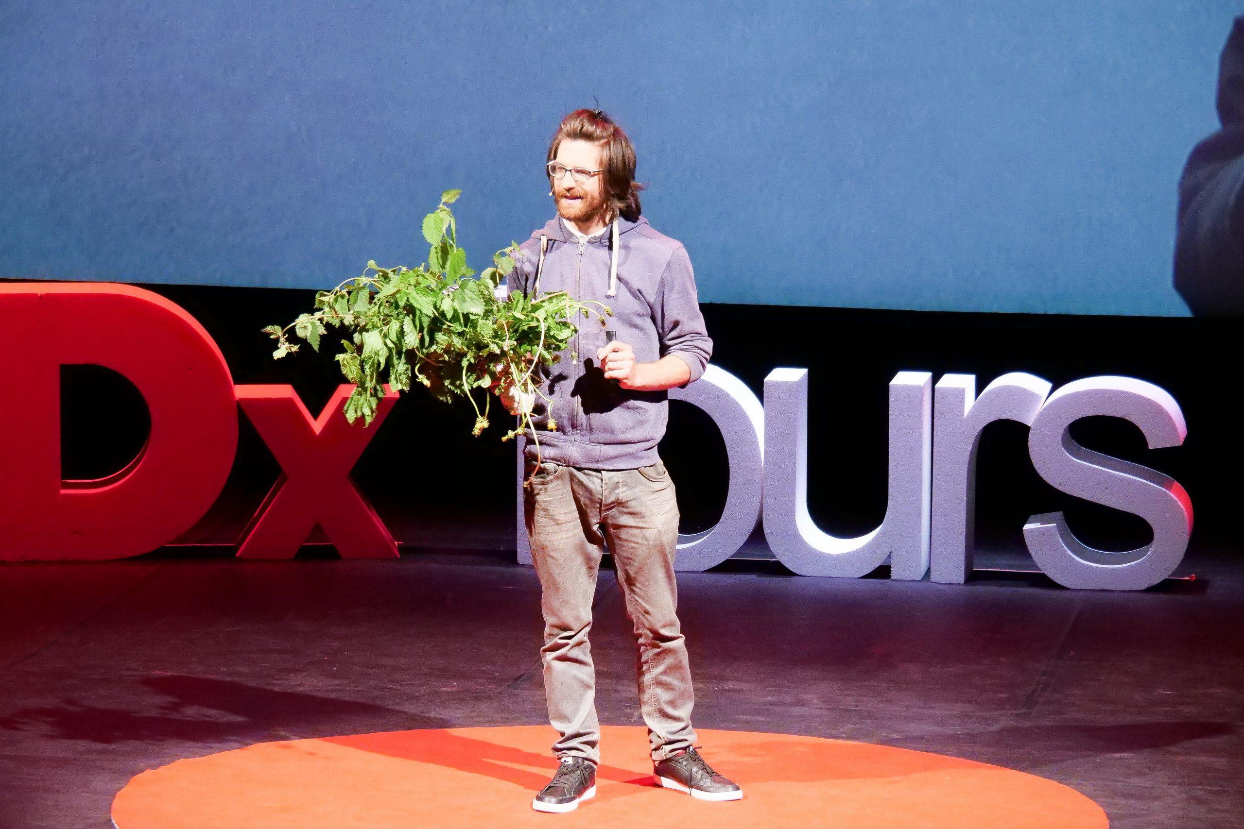 TEDxTours 2018 24