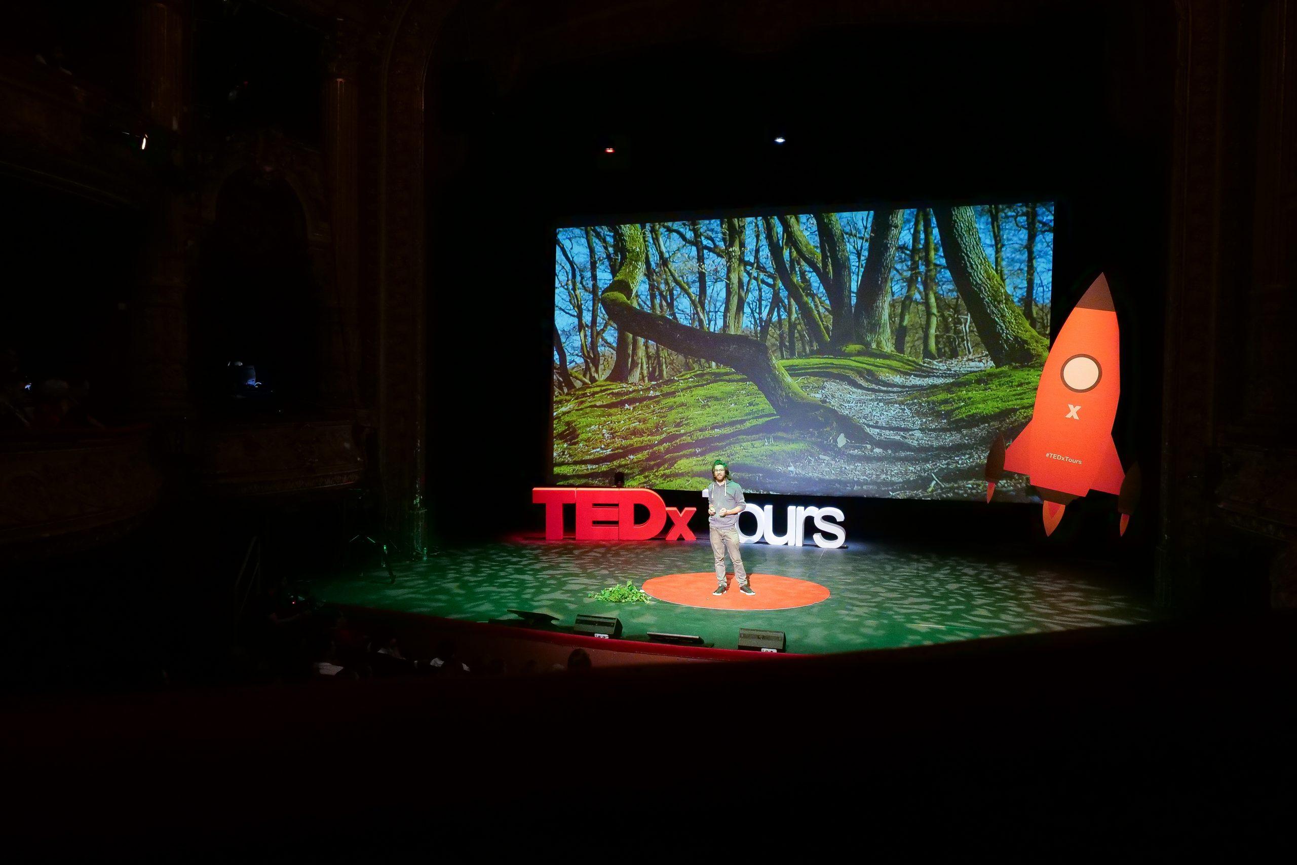 TEDxTours 2018 26