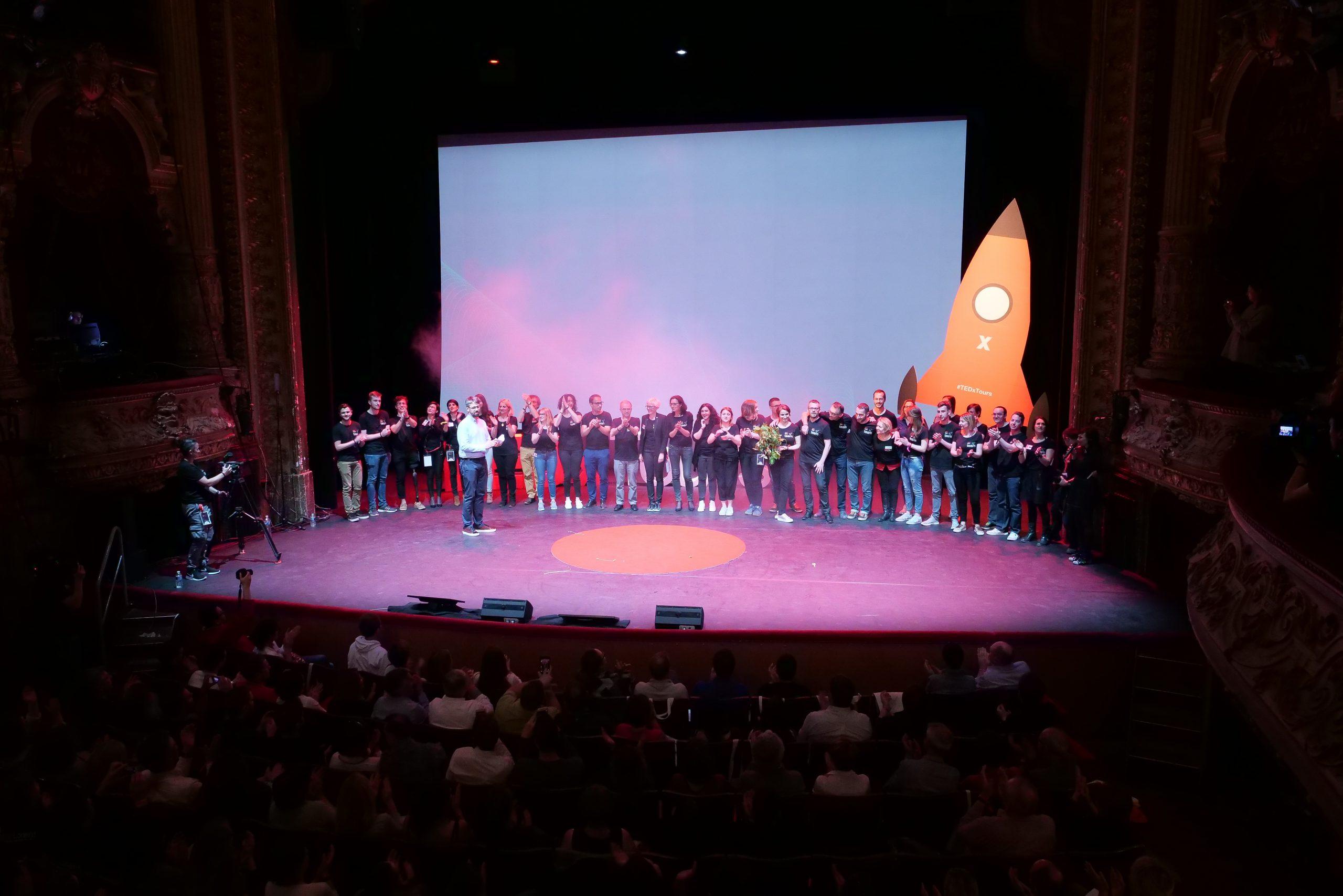 TEDxTours 2018 27
