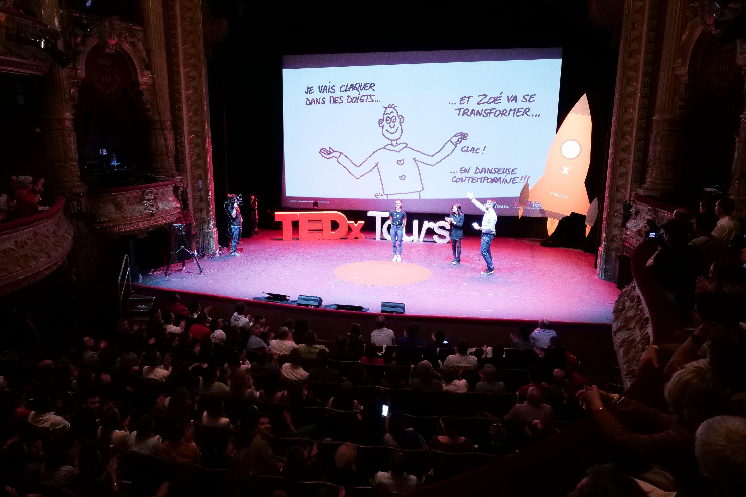 TEDxTours 2018 29
