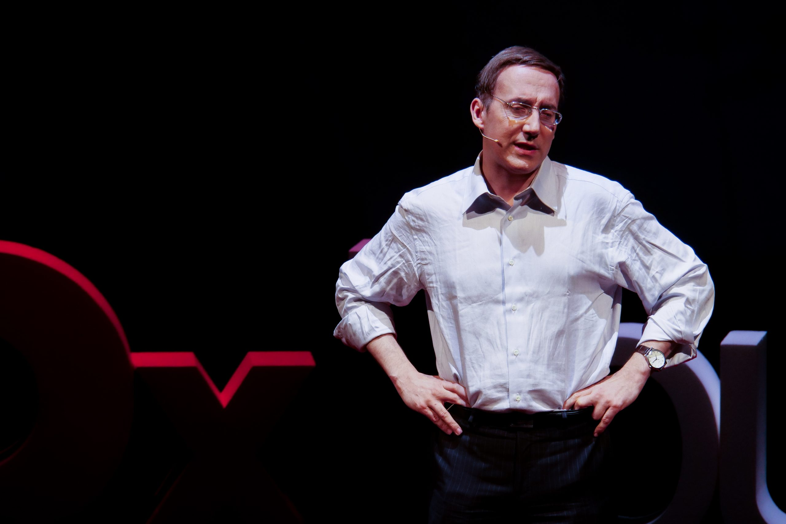 TEDxTours 2018 8