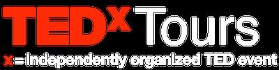 TEDxTours