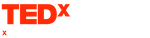 TEDx_logo_white-01 copie
