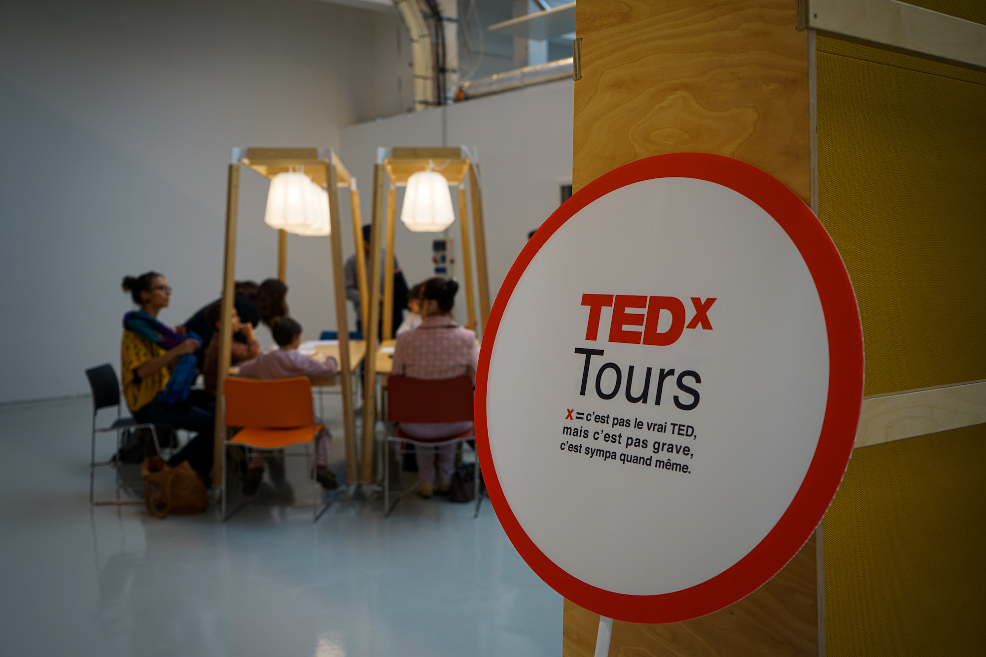 tedxtours-adventures_48854683481_o