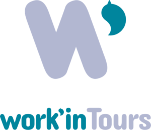 Workin-Tours