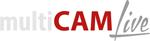 multicam-live-logo-150