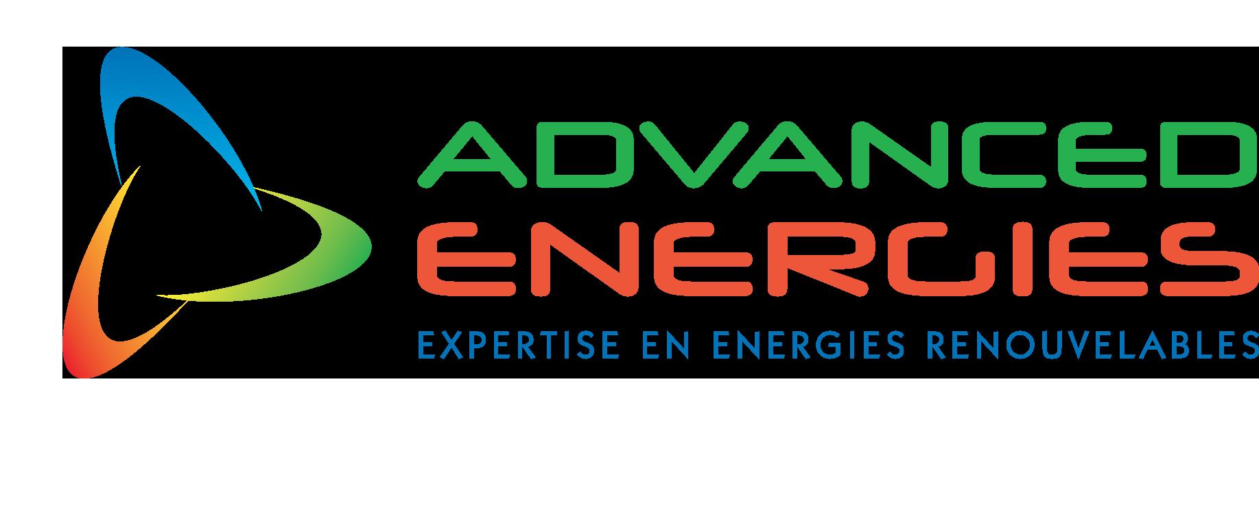logo_Advanced_Energies