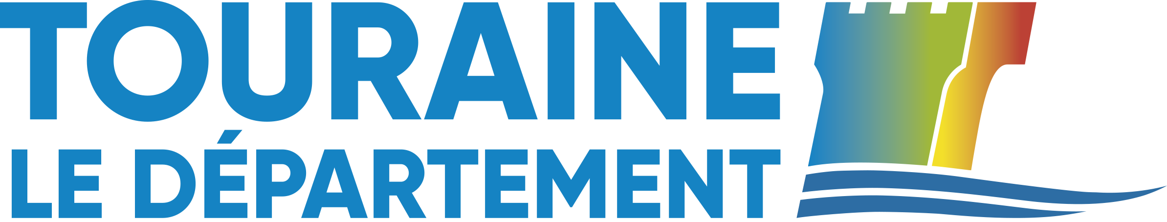 logo_touraine_dpt_bleu
