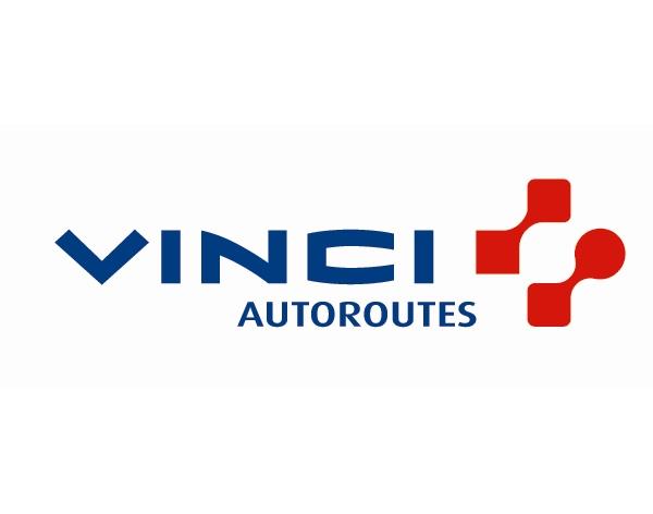 vinci-autoroutes-logo