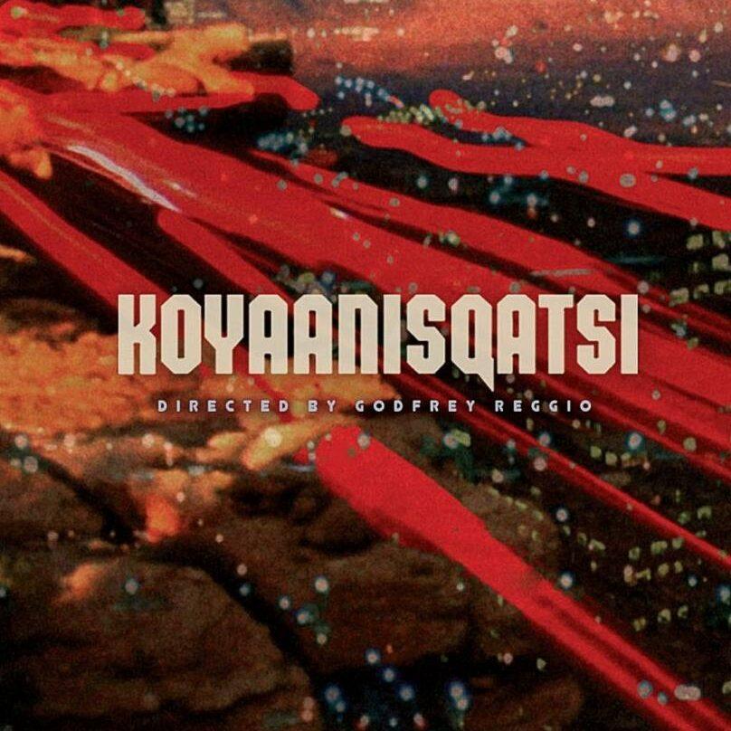 Koyaanisqatsi_Life_Out_of_Balance-896175806-large