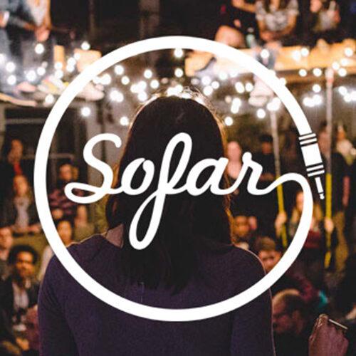 Sofar_Sounds