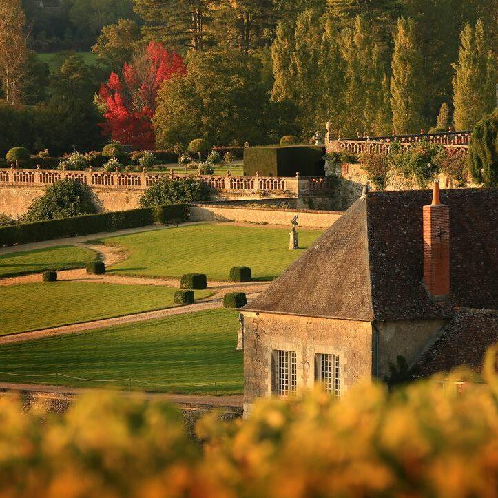 chateau-de-valmer-les-terrasses-(c)-leonard-de-serres