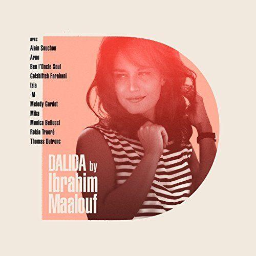 cover-Dalida-bd